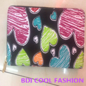 New Design Hot Selling Wallet (Wjh-1415) pictures & photos