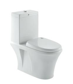Sunlot Toilet (772128)