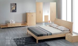 white beech bedroom furniture 8612 bedroom furniture china