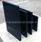 PP Plastic Veneer Concrete Shuttering Plywood for Building Material