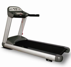 2014 New Commercial Treadmill / Running Machine (SK-06) pictures & photos