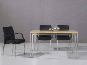Marble Table Set (TB903-H011)