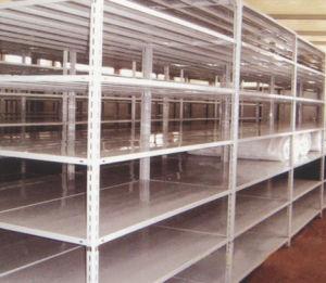 Warehouse Rack (SM-HR11)