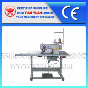 New Popular Package Trimming Machine on Hot Sale (QBBBJ-1000) pictures & photos