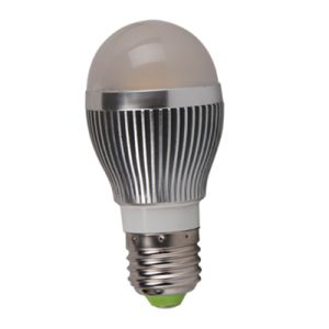 LED Bulbs LED Lights 3W LED High Brightness pictures & photos