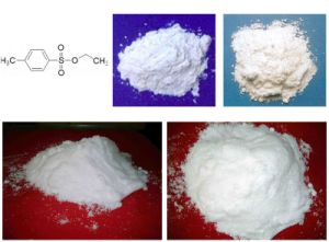P-Toluenesulfonic Acid / CH3c6h4so3h pictures & photos