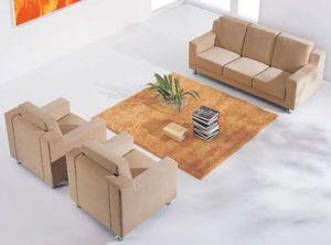 Sofa (M-PC018)