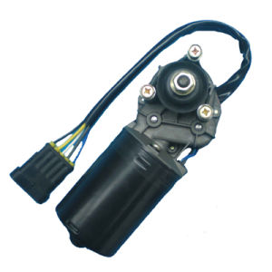 50W 12V Valeo Wiper Motor (NCR S008) pictures & photos