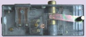 Elevator Parts, Lift Parts-Door Lock Switch pictures & photos