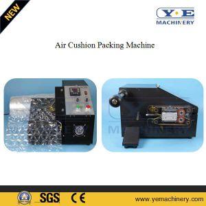 Convenient Air Cushion Machine for Packaging pictures & photos