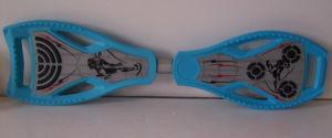 Wave Skateboard/Wave Board (THSK-14(NEW))