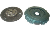 Clutch Plate pictures & photos