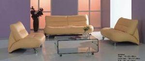 Modern Sofa (E211)