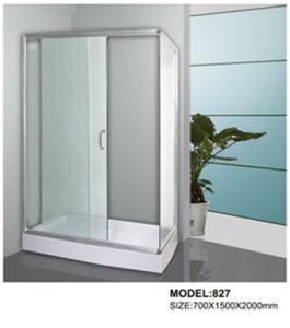 Shower Cabin (KML-827)