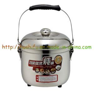 Intellectual Ability Healthy Boiler (XY-24F)