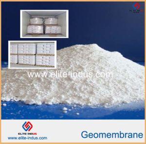 TiO2 Rutile Titanium Dioxide Oxide (ELT-RM1) pictures & photos
