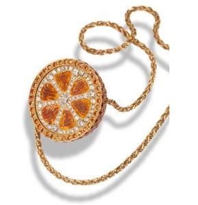 2013 Fashion Jewelry Necklace
