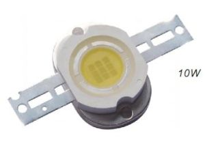 High Power LED (10W)