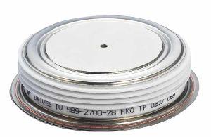Bi-Directional Control Thyristor (Capsule Type) pictures & photos