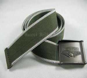 Men′s Belts (HRB045)