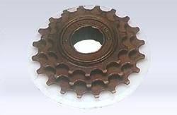 3 Speed Freewheel (FH-3)