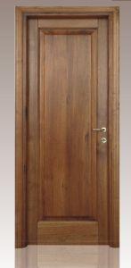 External Door (ED06) pictures & photos
