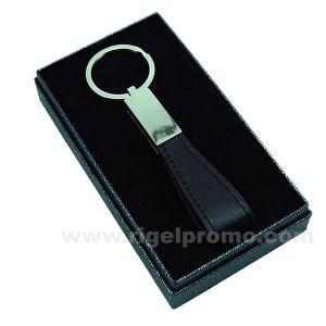 Promo Key Ring (557)