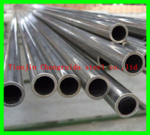 ASTM 304 SS Pipe