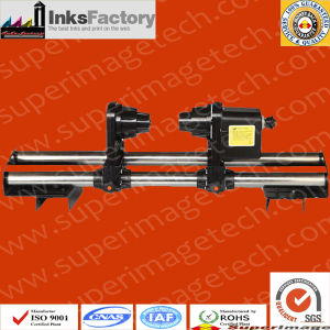 Auto Take-up System for Roland/ Mimaki/ Mutoh (SI-WS-SZ1819#) pictures & photos