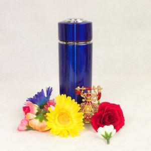 Alkaline Water Flask pictures & photos
