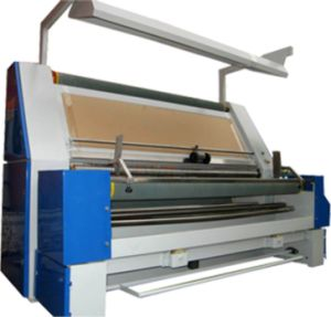 Hs-178 Rolling Machine for Knitted Fabric
