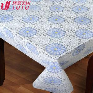 Lace Series, Lace Tablecloths Plastic