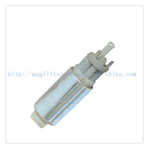 Expert Electric Fuel Pump for Citroen, FIAT. Lancia, Peugoet (E10228; ESS382)