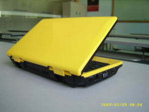 7 Inch Laptop (BEC-D271Y)