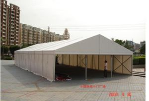 15m Span Tent for Event Tianji89-50