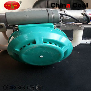 Hot Sale Hand Held Rotatory Drills pictures & photos