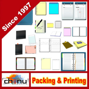 Custom Printing Note Pads (4229) pictures & photos