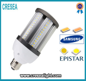 5 Years Warranty LED 100W E39 E40 Base LED Corn Lights pictures & photos