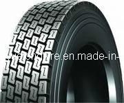 All Steel Radial TBR Tyre (11R22.5 12R22.5 315/80R22.5) pictures & photos