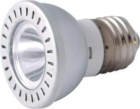 High Power MR16 LED Spot Light
