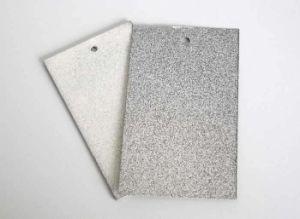 Metallic Powder Coating (E/P or P/P)