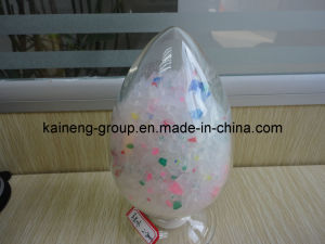 Colorfull Silica Gel Cat Litter pictures & photos
