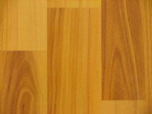 3-Modular Pear(6856)# Laminate Flooring