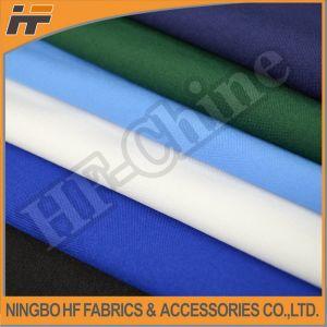 High Fashion Mini Matt Fabric (300D*300D)