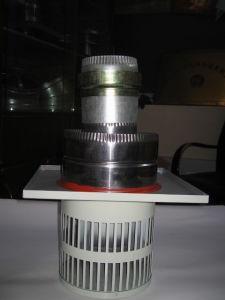 Gas Cowl (GC022)