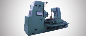 Heavy Duty Gear Hobbing Machine (YG31125E) pictures & photos