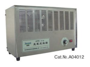 Ozone Generator /Ozone Purifier (CFK-K-12) pictures & photos