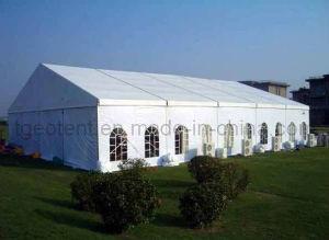 Clear Span Wedding Tent (TGEO2009)