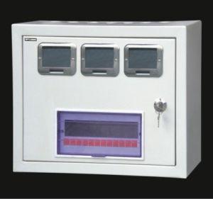 Electricity Meter Box (DBX1000)