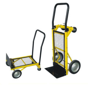 Mutifunctional Hand Trolley (HT1502)